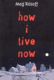 How I Live Now