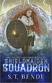 Shieldmaiden Squadron