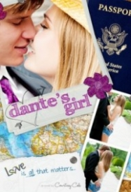 Dante's Girl (The Paradise Diaries #1)