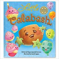 Little Calabash