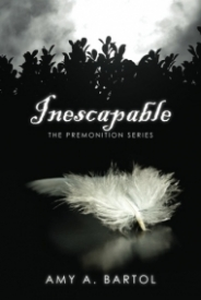Inescapable Cover.jpg