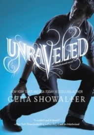 Unraveled (Intertwined #2)