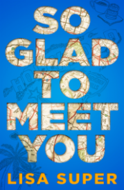 So Glad to Meet You.png