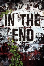 In the End (In the After #2)