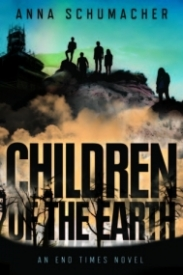 Children Of The Earth (End Times)