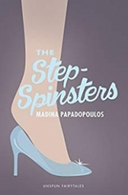The Step-Spinsters