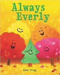 Always Everly