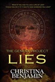 The Geneva Project - Lies (vol.3)