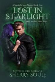 eBook-Lost-in-Starlight.jpg