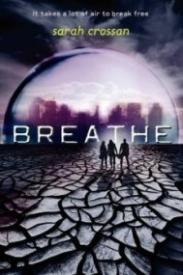 Breathe (Breathe #1)