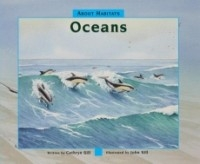 Oceans (About Habitats)