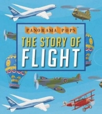 The Story of Flight (Panorama Pops)