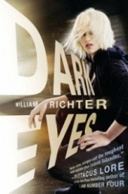 Dark Eyes (Dark Eyes #1)