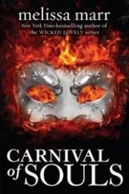Carnival of Souls (Carnival of Souls #1)