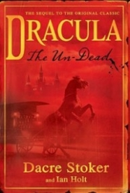 Dracula the Undead