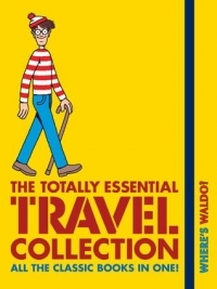 Where's Waldo? The Totally Essential Travel Collection.jpg