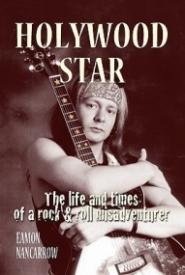 Holywood Star