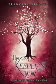 The Keeper's vow
