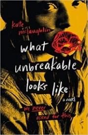 What Unbreakable Looks Like