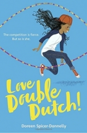 Love, Double Dutch