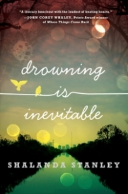 Drowning is Inevitable