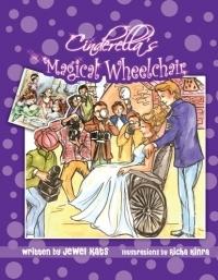 Cinderella's Magical Wheelchair.jpg