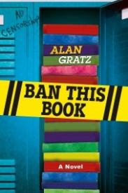 BanThisBook.jpg