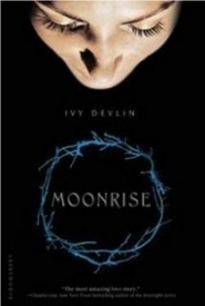 Moonrise (Low Red Moon #2)