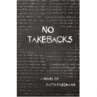 No Takebacks