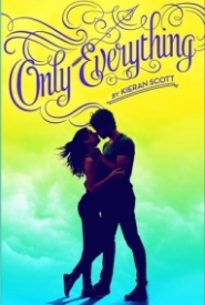 Only Everything (True Love #1)