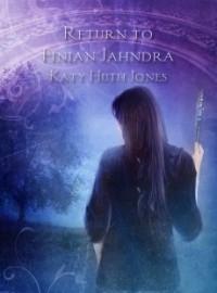 Return to Finian Jahndra
