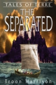The Separated( Tales of Terre #1)