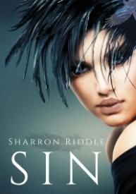Sin-EBook.jpg