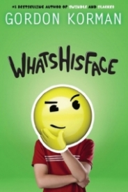 Whathisface