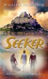 Seeker (Noble Warriors Trilogy #1)