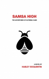 Samsa High