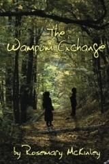 The Wampum Exchange