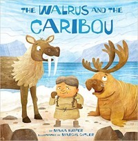 The Walrus and the Caribou