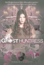 Ghost Huntress: The Guidance