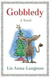 Gobbledy