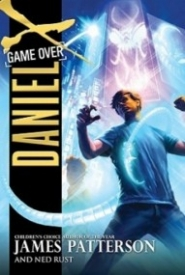Game Over (Daniel X #4)