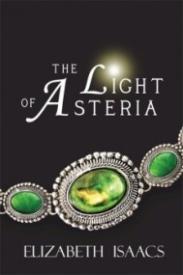 The Light of Asteria: Kailmeyra's Last Hope
