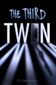 The Third Twin.jpg