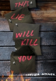 This Lie Will Kill You (small).jpg
