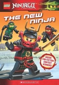 new ninja.jpg
