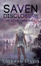 SAVEN-Disclosure shorter file for Instafreebie.jpg