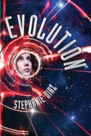 Evolution (Extraction #3)