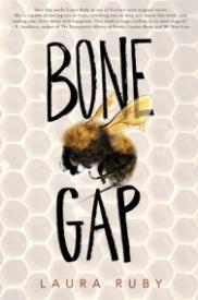 BoneGap.jpg