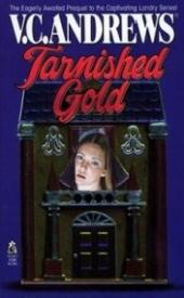 Tarnished Gold (Landry #5)