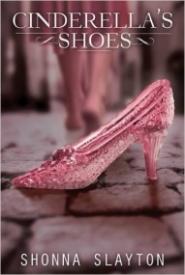 CinderellaShoes.jpg